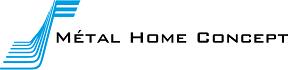 Métal Home Concept